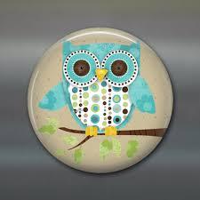 Owl kitchen decor owl decor for the kitchen owl ts for