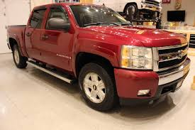 2007 Chevrolet Silverado 1500 LT1 - Biscayne Auto Sales | Pre-owned ... Used Chevrolet Silverado 2500hd Lt Lt1 2007 For Sale Concord Nh Reviews And Rating Motor Trend Chevy Forum 1920 New Car Specs Classic 1500 Crew Cab Pickup Tru Ltz Stock 000127 For Sale Near Chevy Silverado Pickup Truck In Asheville Superior Auto Sales 4 Door Pickup In Lethbridge Ab L Amazoncom Bushwacker 4091802 Pocket Style Fender Flare Extraordinary Silverados Has At Koehne Marinette Wi Z71 4x4 Truck 42266a