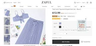 Latest] Zaful Coupon Codes August2019- Get 50% Off Zaful Summer Try On Haul Review Discount Code 2018 25 Off Tyme Coupon Codes Top August 2019 Deals Rebecca Minkoff 15 Off Dealhack Promo Coupons Clearance Discounts Here Posts Facebook Enjoy The Great Deal By Zaful Coupon Code Free Shipping And Up To Zafulcom Opcouponcom Air Arabia Upto 60 Chinese New Year Sale Online Zaful Hashtag On Twitter Style Discuss Blog