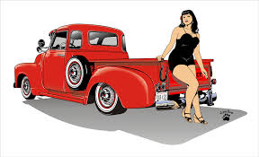 1940 Chevy Truck By Cryingbear On DeviantArt 1940s Chevy Pickup Truck Automobiles Pinterest 1940 To 1942 Chevrolet For Sale On Classiccarscom Classic Trucks Classics Autotrader 1950 Gmc 1 Ton Jim Carter Parts The End Hot Rod Network Pickup Editorial Image Image Of Custom 59193795 1948 3100 Gateway Cars 902ndy Candy Apple Red 1952 My Dreams Old And Tractors In California Wine Country Travel Ryan Newmans Car Collection Nascar Drivers Car Collection Tci Eeering 01946 Suspension 4link Leaf