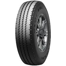 Truck Tires, Car Tires And More – Michelin Tires 4pcs 22 Inch Rc Short Course Truck Tires Wheel Rims 12mm Hub Hex 2pcs Austar Ax3012 155mm 18 Monster With Beadlock Coinental Updates Light Truck Tires Dutrax Bandito Mt 110 28 Mounted 12 Offset Jc Laredo Tx Semi Peerless Chain Light Tire Cables Tc2111mm Walmartcom 15 Png For Free Download On Mbtskoudsalg 3d Rendering On A White Background Stock Photo Picture Cooper Discover At3 Consumer Reports Jconcepts Swaggers Carpet Pink 2 Allterrain Bridgestone Dueler At Revo 3