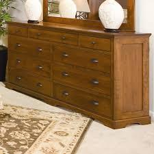 Birdseye Maple Highboy Dresser by Maple Bedroom Dressers Bestdressers 2017