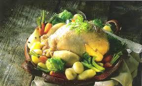 poule au pot lyon recette la poule pot 28 images la poule au pot maison la poule au pot