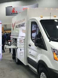 100 Reading Truck Body On Twitter Stop By Booth 4938 To See Our ALL