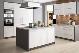 küchenzeile moderne küche einbauküche küche block