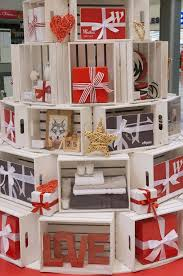 Image Result For Retail Display Ideas Diy