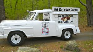Kit Kats Ice Cream Truck Madison CT Shop Opening Hours And Reviews