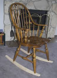 Adirondack Rocking Chair Woodworking Plans by Why Pay 24 7 Free Access To Free Woodworking Plans And Projects