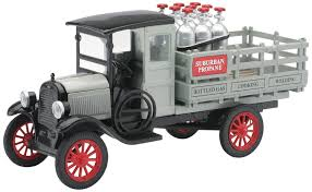 Amazon.com: 1923 Chevrolet Series D 1-Ton Truck By Newray 1:32 Scale ... Truck New Ray Peterbilt 387 132 3 Assorti 47213731 Trucks Bevro Intertional Webshop Diecast Stock Pile Upc Barcode Upcitemdbcom Kenworth W900 Double Dump Black 11943 Scale Dc By Nry10863 Toys Newray 143 Man F2000 Transporter Redlily This Tractor Toy Newray Is Perfect Ktm Factory Racing Team Red Bull By Model 379 Semi Dirt Long Hauler Trailer Buy Plastic Remote Control With