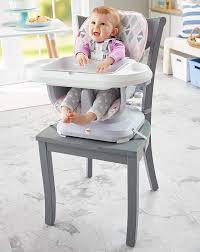 Fisher Price SpaceSaver Booster High Chair Pink - Best Educational ... Best Space Saver High Chair Expert Thinks Top 10 Portable Chairs Of 2019 Video Review Easy To Clean Folding Modern Decoration Ingenuity Beautiful Top Baby Fisher Price Spacesaver Booster Seat Diamond For Babies Toddlers Heavycom Sale Online Brands Prices Baby Blog High Chairs The Best From Ikea Joie Babybjrn Wooden For 2016 Y Bargains
