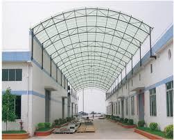 brava shake composite roof tiles cost fibergl tile suppliers and