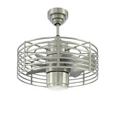 ceiling fan allen and roth ceiling fan replacement parts allen