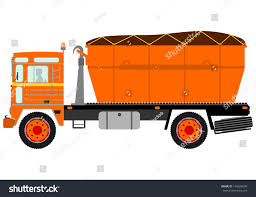 Orange Garbage Truck Silhouette On White Stock Vector (Royalty Free ... Garbage Trucks Orange Youtube Crr Of Southern County Youtube Man Truck Rear Loading Orange On Popscreen Stock Photos Images Page 2 Lilac Cabin Scrap Vector Royalty Free Party Birthday Invitation Trash Etsy Bruder Side Loading Best Price Toy Tgs Rear Ebay