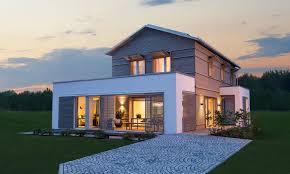 fertighaus bauen planung und kosten im griff das haus