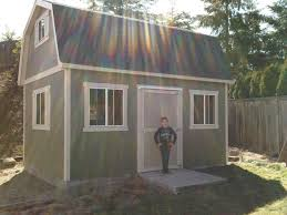 tuff shed garage pro tall barn garage modern shed cost tuff shed