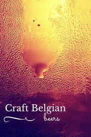 Jolly Pumpkin Brewery Hyde Park by Top 25 Best Monthly Beer Club Ideas On Pinterest Beer