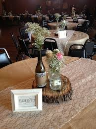 1052 Best Wedding Decorations Images On Pinterest