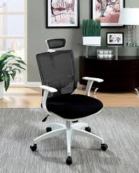 Sargas Contemporary Style Black Mesh Office Chair W/ Height Adjustable  Headrest Mesh Office Chairs Uk Seating Top 16 Best Ergonomic 2019 Editors Pick Whosale Chair Home Fniture Arillus Contemporary All W Adjustable Contemporary Office Chair On Casters Childs Mesh Fusion Mhattan Comfort Blue Mainstays With Arms Black Fabric With Back