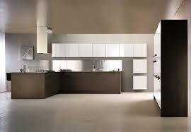 Modern Luxury Italian Kitchen Design Ipc