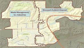 Waste Management Christmas Tree Pickup Mn by Residential Trash Service Moorpark Ca Official Website