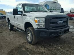 Auto Auction Ended On VIN: 3FRNX65F87V516113 2007 FORD F650 SUPER In ... Ford F650 Super Truck Camionetas Pinterest F650 Custom 6 Door Trucks For Sale The New Auto Toy Store Allnew Power Stroke V8 And F750 2004 Crew Cab For Mega X 2 Door Dodge Chev Mega Six Shaqs Extreme Costs A Cool 124k Pickup Cat Or Cummings Diesel Forum Thedieselstopcom Enthusiasts Forums Mean Trucks F650supertruck F650platinum2017 Youtube Test Drive 2017 Is A Big Ol Duty At Heart
