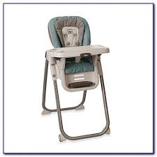 Graco High Chair Recall Contempo by Graco High Chair Recall Chairs Home Design Ideas M67p5vbjy4