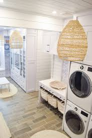 master suite closet laundry room orc reveal we