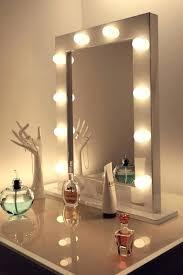 light bulbs for vanity mirror godiet club