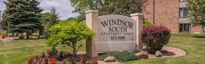 Windsor South Apartments In New Brighton, MN Welcome Home Washington Dc Apartments Windsor House Forest Baltimore City Md Chamber Makes Stop At Station Courant Community At Harpers Crossing Langhorne Pa 1000 Speer By Denver Co Walk Score Filewindsor Shirlington Arlington Va 20140517 The Townhomes And Rentals Lakewood Trulia Oaks 1 Bedroom Apartment New Havenwestville Ct Www Crest Davenport Ia