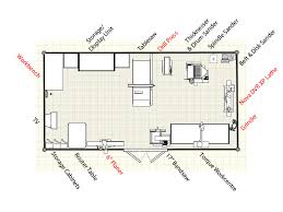 16x20 Shed Plans With Porch by Neslly Topic 16 X 20 Garden Shed Plans