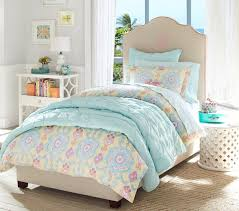 Audrey Quilted Bedding - Aqua | Pottery Barn Kids The Funky Letter Boutique Popular Pottery Barn Kids Girls Bedding 712 Best Bed Images On Pinterest Bed Linens Comforter And 34 Beds Bunk Home Design Ideas Choose Ella Childrens Fniture Youtube For 5yearolds Star Wars Episode 8 Duvet Duvet Covers Thrilling Black Cover Eaging Ikea Malaysia Australia Discontinued Batman Queen Nz Princess Glow In The Dark Quilt Cover Set From Dreams Yarn Dyed Rugby Quilt Au Farm Animals Tractor Or Matching Curtains