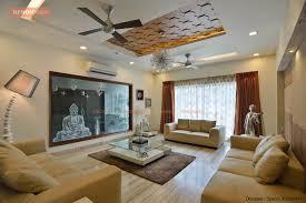 living room lighting inspiration in design renomania