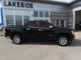 Kincardine - Used Vehicles For Sale Jim Gauthier Chevrolet In Winnipeg Used Gmc Cars Trucks And Suvs Gmc Brilliant 2014 Sierra 1500 For Sale Pricing Kenora Vehicles 2007 4x4 Reg Cab Sale Georgetown Auto Sales Ky Hermiston 2013 Sle 4x4 Truck For In Savannah Ga Pickup 4x4s Nearby Wv Pa Md The New Dealership Leduc Schwab Buick Denver Co Family 2017 Canyon Sle1 Rwd Hinesville Ee8105a 1999 Concord Nh Pincher Creek Preowned