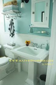 Kohler Memoirs Pedestal Sink 30 Inch by Best 25 Pedastal Sink Bathroom Ideas On Pinterest