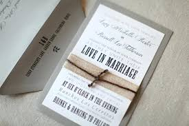 Ideas Rustic Beach Wedding Invitations Or Long 67 Invitation Wording