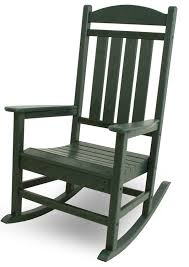 Amazon.com : POLYWOOD R100GR Presidential Outdoor Rocking Chair ... 63 Wonderful Gallery Ipirations Of 3 Piece Rocker Patio Set Polywood Rocking Chairs Perfect Inspiration About Chair Design K147fblwl In By Furnishings Batesville Ar Black Outdoor Wood Rockers Child Size The Complete Guide To Buying A Polywood Blog Jefferson Woven Outsunny Wooden Party For Sale Pwrockerset3 Recycled Plastic By Company Official Store