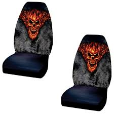 Betty Boop Seat Covers And Floor Mats by Batman Seat Covers For Trucks Velcromag