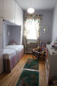 Interior Images Best Cool Rooms For Guys Home Decorating Ideas Adorable Kids Room Designs Which Present Tiny Childrens Bedroom