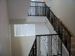 Outdoor White Banister Ideas — All Home Ideas And Decor Wrought Iron Stair Railings Interior Lomonacos Iron Concepts Wrought Porch Railing Ideas Popular Balcony Railings Modern Best 25 Railing Ideas On Pinterest Staircase Elegant Banisters 52 In Interior For House With Replace Banister Spindles Stair Rustic Doors Double Custom Door Demejico Fencing Residential Stainless Steel Cable In Baltimore Md Urbana Def What Is A On Staircase Rod Rod Porcelain Tile Google Search Home Incredible Handrail Design 1000 Images About