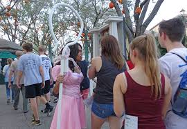 Grants Farm Halloween Events 2017 by Universal Orlando Halloween Horror Nights 27 Survival Guide