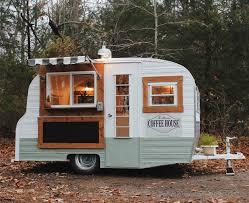 100 Restored Retro Campers For Sale Vintage Trailer Transformations By Mark Bertel Jr Construction