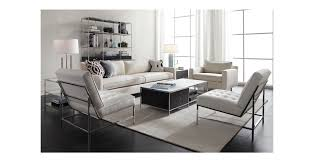 Bobs Living Room Chairs by Living Room Bobs Living Room Furniture Ideas Designs