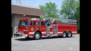 Sutphen Fire Trucks 1990 - 1999 - YouTube Apparatus Showcase West Des Moines Ia Adams County Fire Apparatus Njfipictures Sutphen Fire Engine The Cadillac Of Firetrucks Uafd 75 1992 2700 Gallon Pumper Tanker Adirondack Equipment 2016 Aerial Purchase Wikipedia 2006 Monarch Rescue Pumper Pfa0143 Palmetto Cporation Setting Standard For Fire Apparatus Slr Elkhart In Tx Georgetown Department Ladder Company Bpfa0172 1993 Pierce