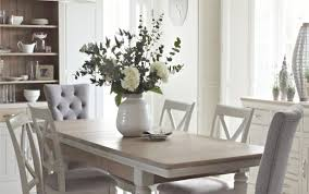 Table Town Rokane Sets Gumtree Cape Woodinville Puluxy Glass Gray Chairs And Wood Set Remarkable White