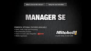 Introducing Manager SE Truck - YouTube Mitchell Medium Truck 2008 Ryder Signs Exclusive Deal With La Eleictruck Maker Chanje Canberra Sand And Gravel Landscape Centres Hires Uerstanding Commercial Insurance Ratings Alexander Electric F150 Delivers Plenty Of Torque Low Maintenance 2015 Software Oemand Auto Repair Stock Height Products At Kelderman Air Suspension Systems Beefing Up Electric Powertrains Slowly But Surely Duty Duputmancom Blog Calportland A Step Ahead A Green Footprint On Demand5 Edition Repair Manual Order Download