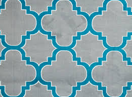 Yellow Gray And Teal Bathroom by Rugs Teal Gray Rug Stylish Teal And Gray Chevron Rug U201a Arresting