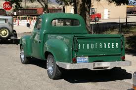 File:2012.10.03.131015 Studebaker Pickup Ca. 1954 Ely Nevada.jpg ... 1951 Studebaker 2r5 Pickup Fantomworks 1954 3r Pick Up Small Block Chevy Youtube Vintage Truck Stock Photos For Sale Classiccarscom Cc975112 1947 Studebaker M5 12 Ton Pickup 1952 1953 1955 Car Truck Packard Nos Delco 3r5 Chop Top Build Project Champion Wikipedia Dodge Wiki Luxurious Image Gallery Gear Head Tuesday Daves Stewdebakker 56