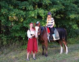 Pumpkin Patch Rides by Acres Away Llc Childrens U0027 Pumpkin Patch On Horseback Upcoming