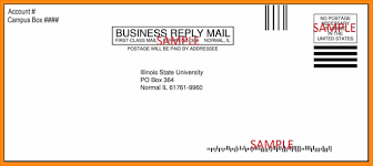 Address Letter To Multiple Recipients Step Mailing Marvelous A
