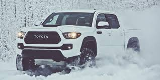 Used Cars For Sale, New Cars For Sale, Car Dealers, Cars Chicago ... 2017 Used Toyota Tacoma Trd Off Road Double Cab 5 Bed V6 4x4 2013 Truck For Sale 2014 4wd Access Automatic At East 2009 Lb Salinas 2015 Double Cab At Sport Certified Preowned 405 2012 To Extreme Or Tx Baja Edition Reviews Lifted Sport Toyota Tacoma Sr5 For Sale In West Palm Fl Resigned 2016 Doesnt Feel All New Consumer Reports With 2008 Montclair Ca Geneva Motors